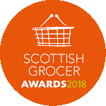 Scottish Grocer Awards 2018