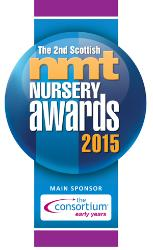NMT Nursery Awards